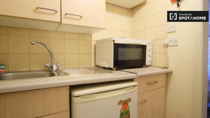 Property photo 44482576_5a3cb5f098707661d1ed707de2a7a089.jpeg