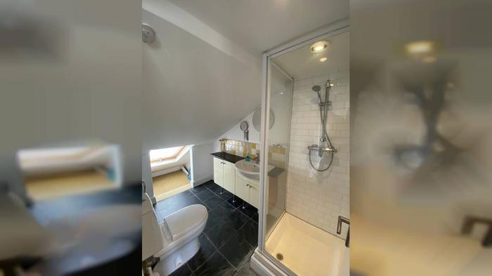 Property photo 44482589_83b8807af51baa4618b011e23243b288.jpeg