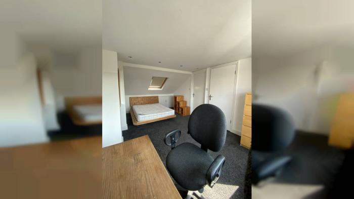 Property photo 44482589_becf0b51e862479cec188308010b2d0f.jpeg