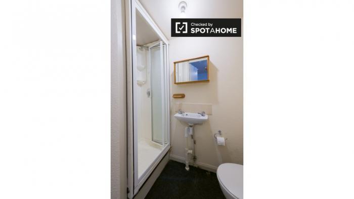 Property photo 44482600_e24eb79d51f7b3ef1d1addaf66163c52.jpeg