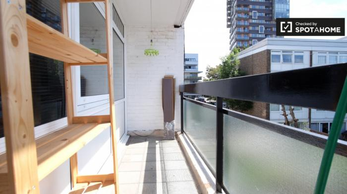 Property photo 44482658_31d6c9bbf66d1a9a9ff71466daa16bae.jpeg