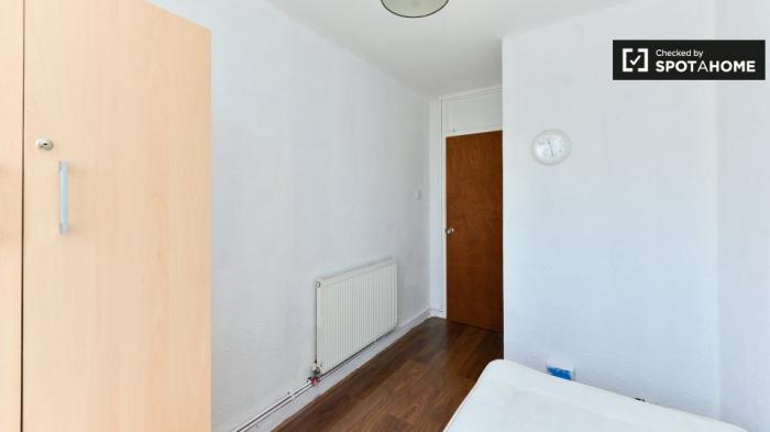 Property photo 44482661_79f5c56f3f610e8064d92e0a826e3f58.jpeg
