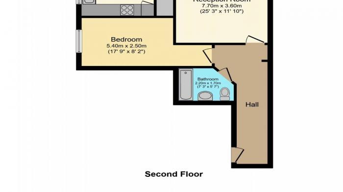 Property photo 44482714_767592c838d4609b86b34d1741b23fc3.jpeg