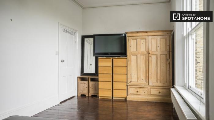 Property photo 44482757_78dee1d6b9f52b7d1f934b64b2ebfe27.jpeg