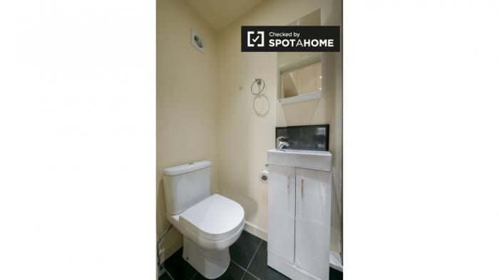 Property photo 44482871_66b8a949b9ccf15ef618c3870a41102c.jpeg