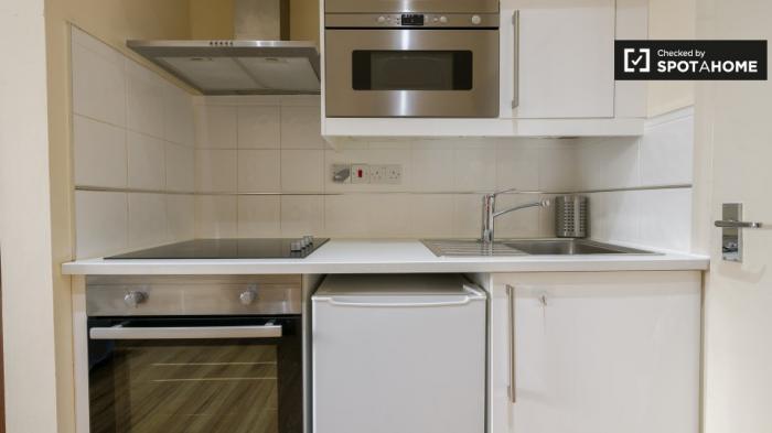 Property photo 44482871_bea6ddee8b2be0924ca42021d5fa6d68.jpeg