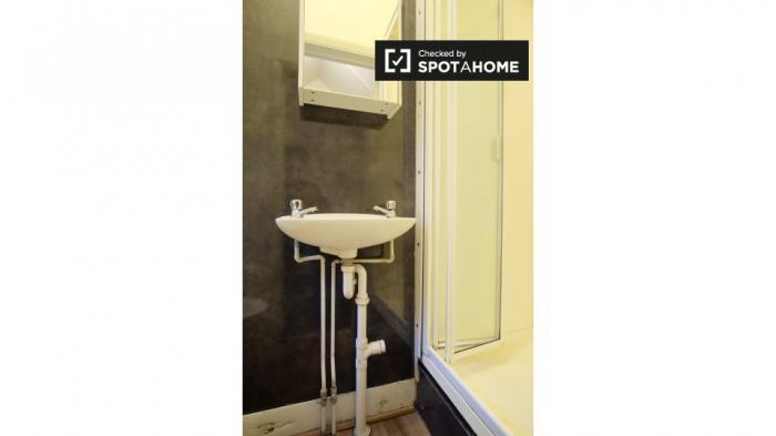Property photo 44482878_b496093deb225782a7b8ab133ae28e26.jpeg