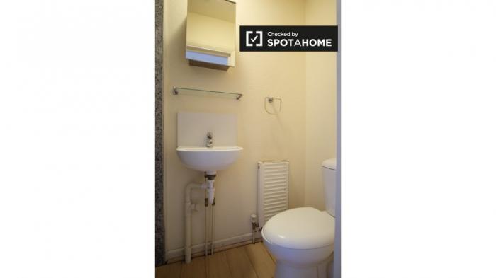 Property photo 44482900_bd6643ace6972380849ac455a4cd861a.jpeg