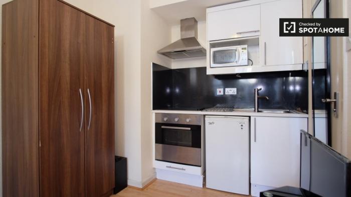 Property photo 44482900_c173ed4147c1e2d20c447f12661cf30a.jpeg