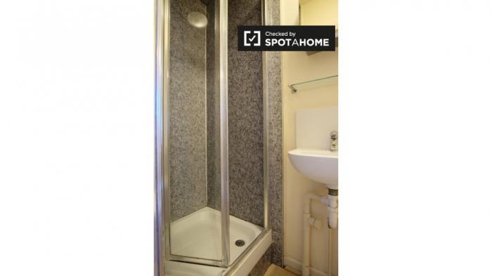 Property photo 44482900_f5692b0f92f11b06fd86ec385257871f.jpeg