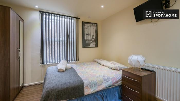 Property photo 44482905_27f6ea4384c83a04d0c260fca3cc69e5.jpeg
