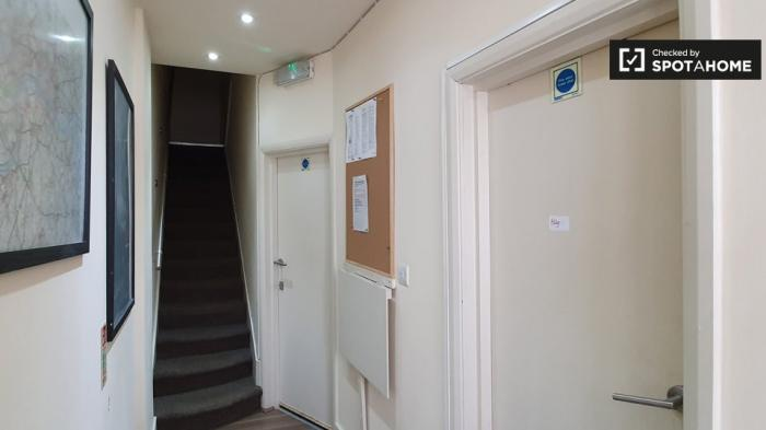 Property photo 44482912_9a9346564c9a6e927aa8298f6540d286.jpeg
