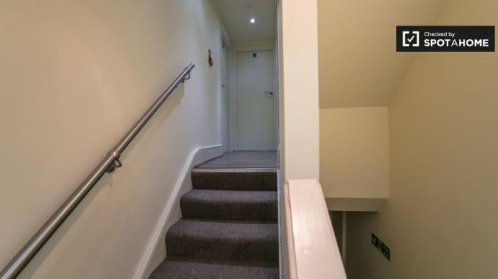 Property photo 44482914_b9d905552fa7f63fd9e159e2a34dc471.jpeg