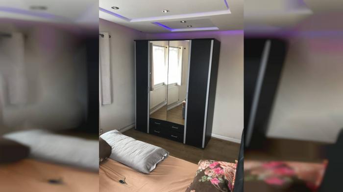 Property photo 44482960_087d21f41babda73bcbfce1a0a49a8f0.jpeg