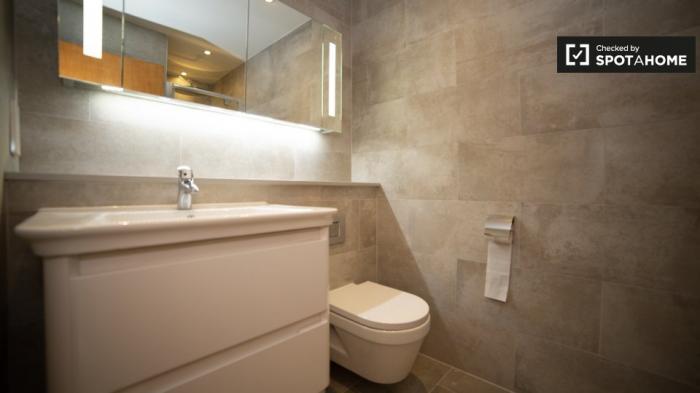 Property photo 44482975_aaee53bca96cc1bef465906110993e6b.jpeg