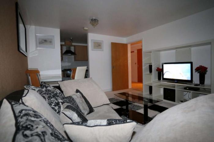 Property photo 44482978_3666d24d1b430986e2f724243a47a5ca.jpeg