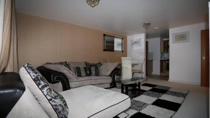Property photo 44482978_6675ec79b93fddce786e4ebec52462bd.jpeg