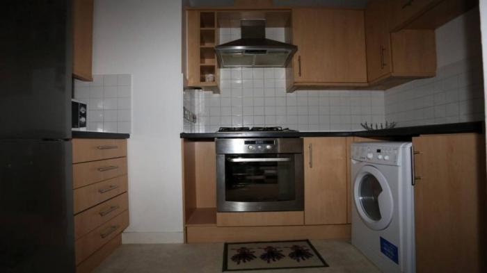 Property photo 44482978_cbeafbf2e112245959d264db11ddeb21.jpeg