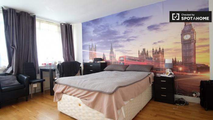 Property photo 44483005_317fed6f2cacd730b5a100df5a1d23e9.jpeg
