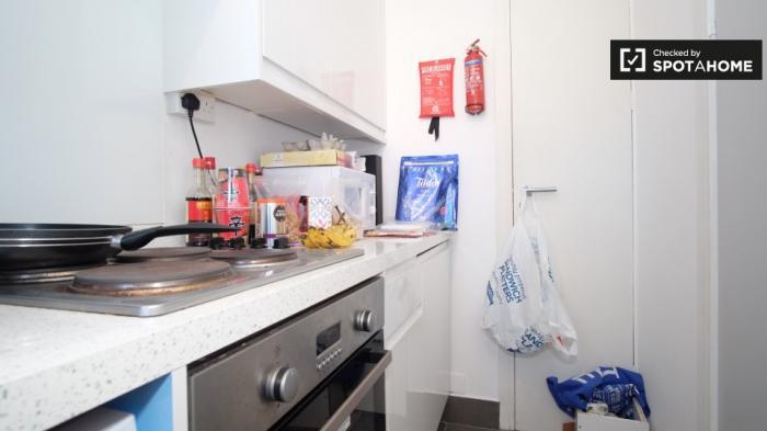 Property photo 44483005_57622f7741f25fee67f90ac9895ea526.jpeg