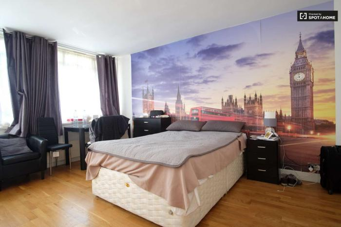 Property photo 44483005_fccca50088eb77640ca2bfb9c58ed058.jpeg