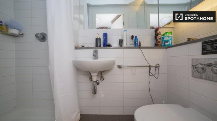 Property photo 44483020_813f0b42709b4395fcc5c8540153fa2e.jpeg