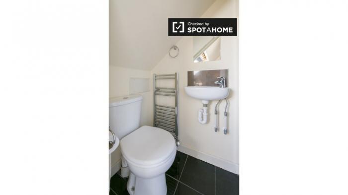 Property photo 44483106_400acea746bcf965fba9ad8e15351d1d.jpeg