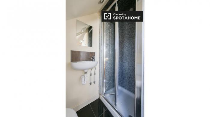 Property photo 44483106_95d4ebb540bed4f4bf59c76d43a71339.jpeg
