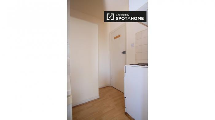 Property photo 44483107_0eb069f830ad89b687ca441b115187ee.jpeg