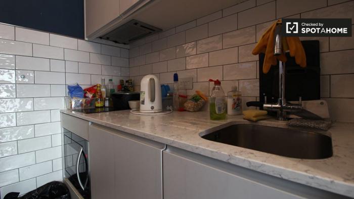 Property photo 44483113_11ff771b34ed028ce74e81967dda8416.jpeg