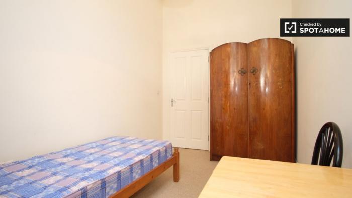 Property photo 44483133_464667803cb8d4dfffa0fc2839261b02.jpeg