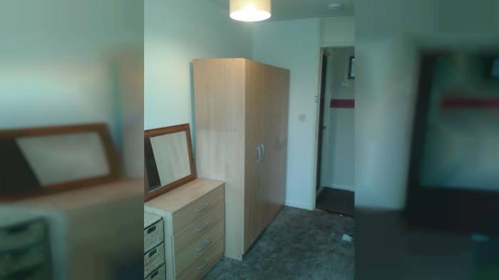 Property photo 44483381_32906b108087d6fdaa232c7b141ebc84.jpeg