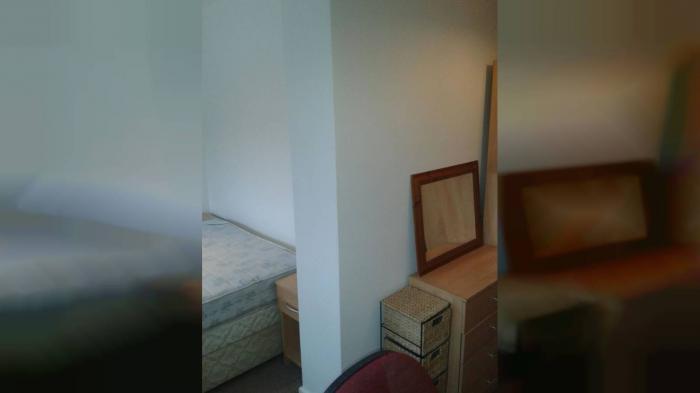 Property photo 44483381_8ff819c853c3919ecd81bda13ddd905a.jpeg