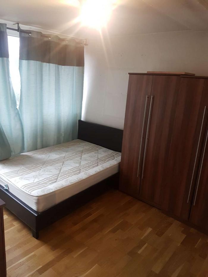 Property photo 44504576_539e468c95af844db41a5952ea3127f1.jpeg