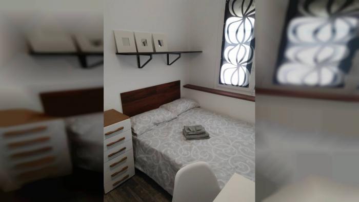 Property photo 44533288_73dbb9224fe332cef62c8718177554a7.jpeg