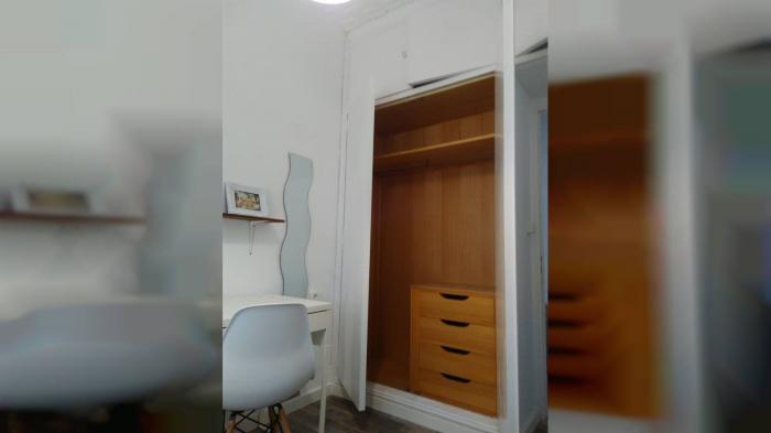 Property photo 44533288_a01d16d1492051f8f86ec9ba8ab739f0.jpeg