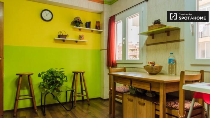 Property photo 44533397_89035301e47335972da941e569af0099.jpeg