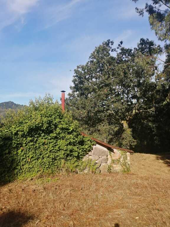Property photo 44533438_37e9f4e95f54f943ae6515ffeb971cd1.jpeg
