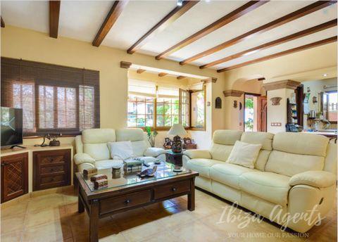 Property photo 44543464_4a67a303ce9ab3b20982ae3f39afbe39.jpeg