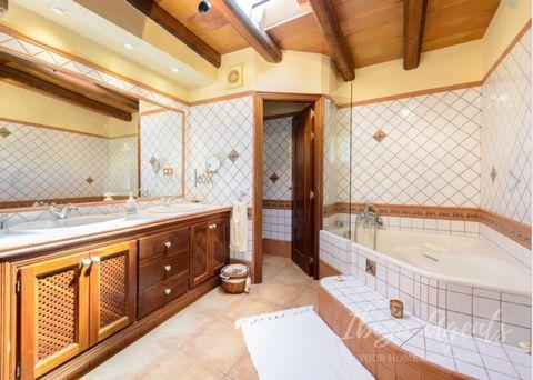 Property photo 44543464_c31a3a160b4a08906972b34e804dfd4d.jpeg
