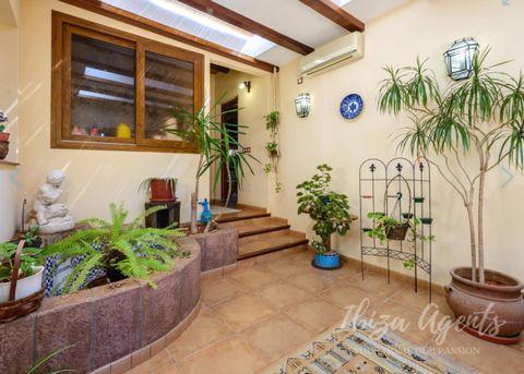 Property photo 44543464_e4c532266e996d456a7f51a32c03c16b.jpeg