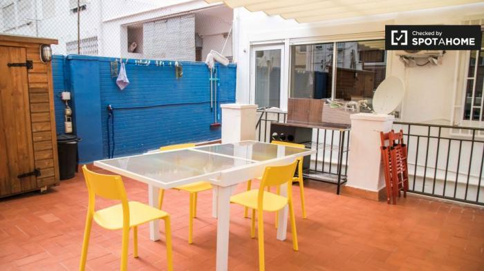 Property photo 44553292_91ea9ed368fc6f5098c53cb47bf99367.jpeg
