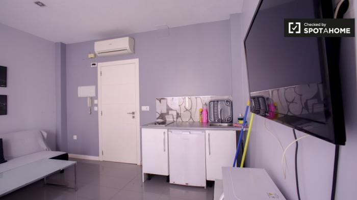 Property photo 44554119_09795fd456674113c2d4d9048780bacf.jpeg