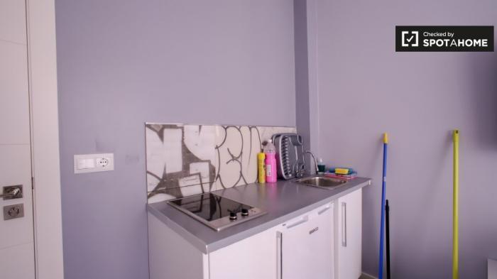 Property photo 44554119_7ea3c5d16ba4d0aa3b41941a4147dec7.jpeg