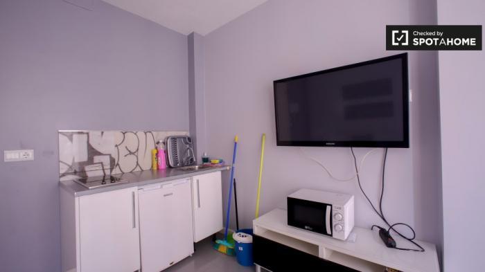 Property photo 44554119_9705dfe7364327bf5d82493c949b65fa.jpeg