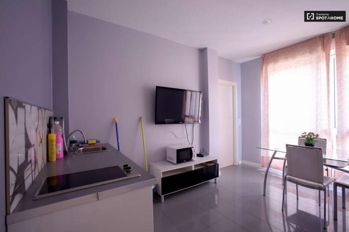 Property photo 44554119_afb2272fea5aa068ac07699837cc8355.jpeg