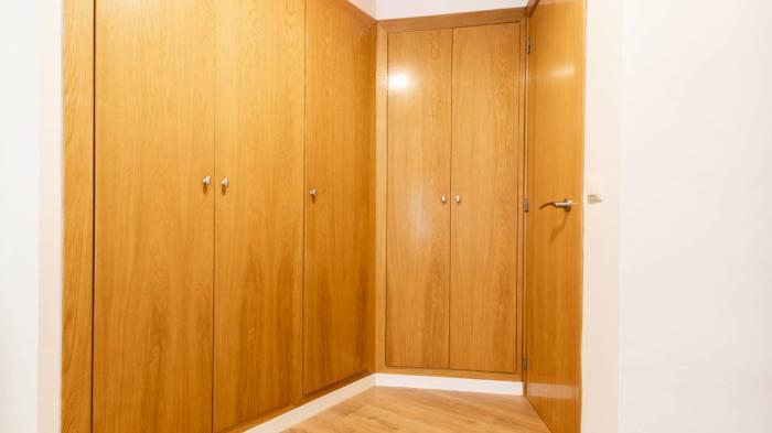 Property photo 44554187_fede390c32440c49c71d2fdb74ab3068.jpeg