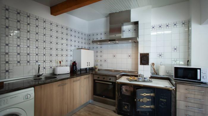Property photo 44554282_a7c3253546a66711416a214b3c9075dd.jpeg