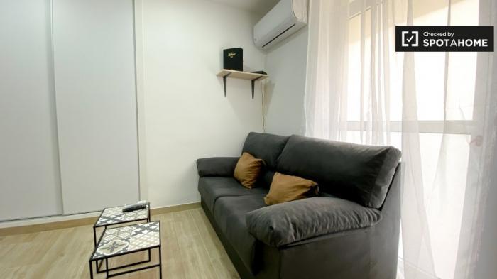 Property photo 44554332_6229f32ce409afd99a93070cc9e50429.jpeg