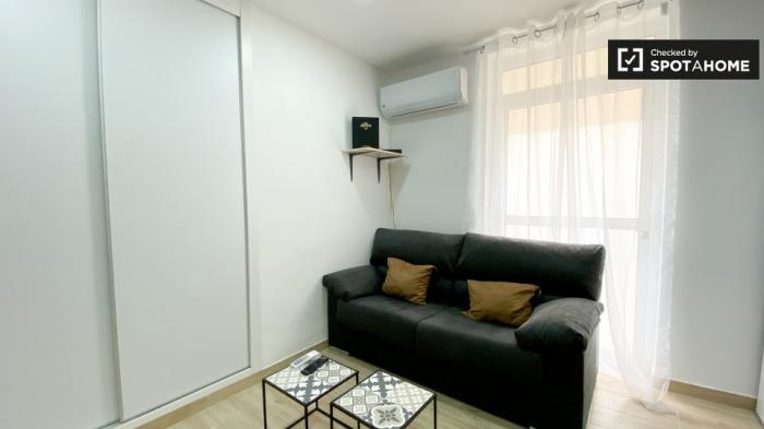 Property photo 44554332_89ab62389331ed44863e6610b7541b47.jpeg